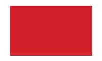 NYCTEA Logo